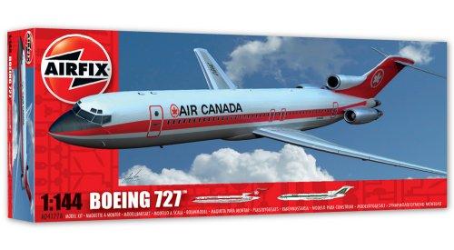 airfix-ai04177a-maquette-aviation-boeing-727-echelle-1-144