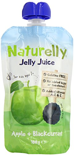 naturelly-gelatine-free-apple-and-blackcurrant-jelly-juice-100-g-pack-of-12