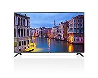 LG Electronics 39LB5600 39-Inch 1080p 60Hz LED TV by LG
