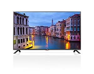 LG Electronics 32LB560B 32-Inch 720p 60Hz LED TV by LG