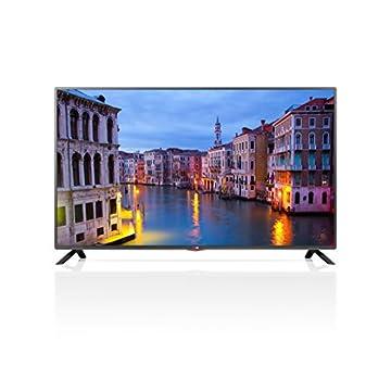 Lg 42LB5600 42 1080p 60Hz LED TV