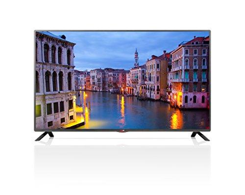 LG Electronics 32LB5600 32-Inch 1080p 60Hz LED TV