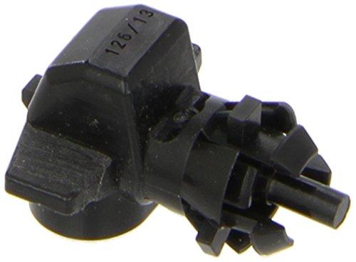 HELLA 6PT 009 104-011 Sensor, Außentemperatur