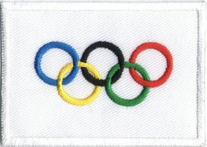 aufnaher-patch-flagge-fahne-olympia-
