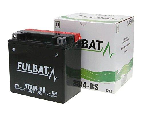 batterie-fulbat-ytx14-bs-mf-wartungsfrei-fur-bmw-k1200r-s-1200-ccm-inkl750-eur-batteriepfand-