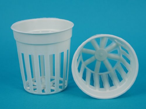 pack-of-24-pcs-2-inch-hydroponics-orchid-net-mesh-pot-cup-basket