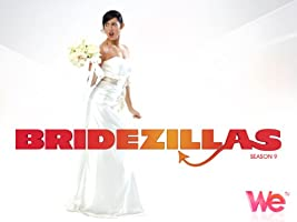 Bridezillas Season 9