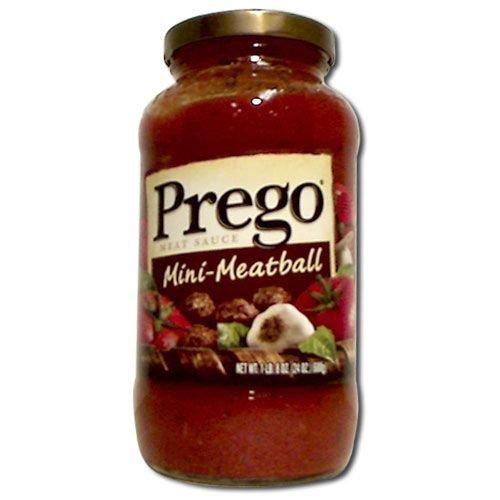 prego-mini-meatball-classic-italian-spaghetti-sauce-24-ounce-3-per-pack-4-packs-per-case