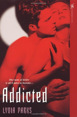 Image of Addicted