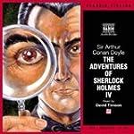 Adv Of Sherlock Holmes Iv