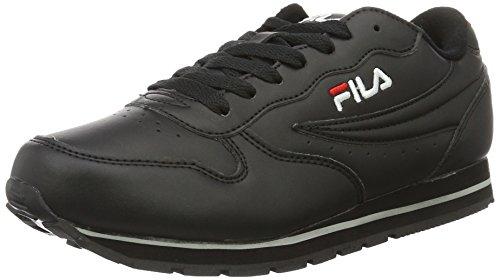fila-womens-orbit-low-wmn-low-top-sneakers-black-size-38-eu