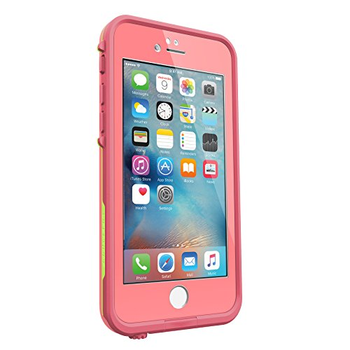 lifeproof-fre-sunset-case-for-apple-iphone-6-6s