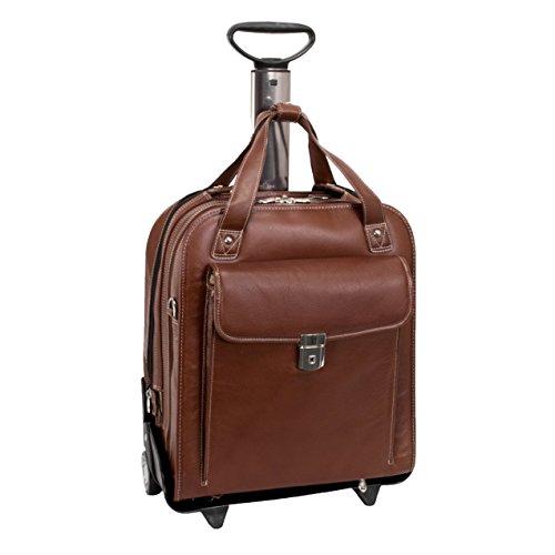 siamod-pastenello-leather-156-rolling-laptop-bag-cognac