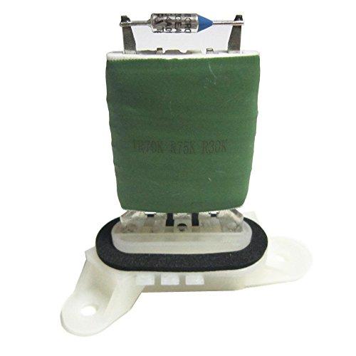 dungu-10397098-hvac-replacement-ac-calentador-blower-motor-resistor-para-hummer-h3-pontiac-soltice-s