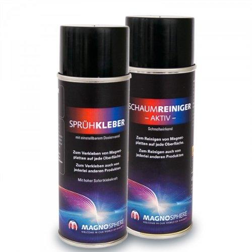 colla-spray-permanente-e-schiuma-pulente-magnosphere-contenuto-2-x-400-ml
