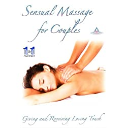 Intimacy Spa - Sensual Massage for Couples