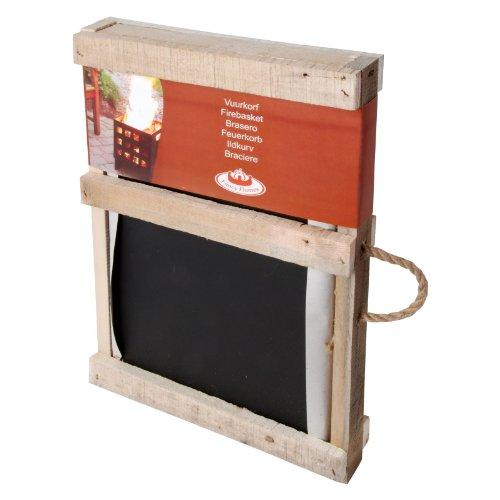 Esschert-Design-Rectangular-Basket-Fire-Pit
