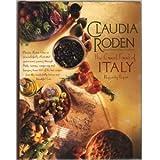 The Good Food Of Italy: Region By Region
