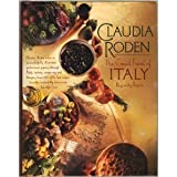 The Good Food Of Italy: Region By Region (0394582500) by Roden, Claudia