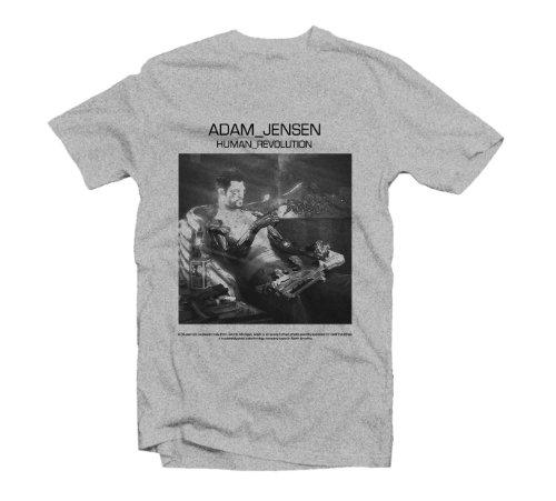 deus-ex-t-shirt-who-is-adam-jensen-grosse-l