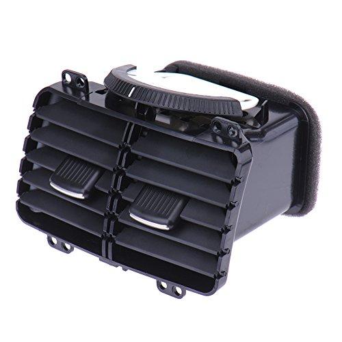 bocid-oem-rear-center-air-outlet-vent-for-vw-volkswagen-jetta-3-golf-gti-mk5-mk6-mkv-1kd-819-203-9b9