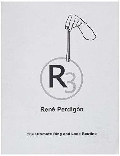 MMS by Rene Perdigon and Bill Goldman - Book