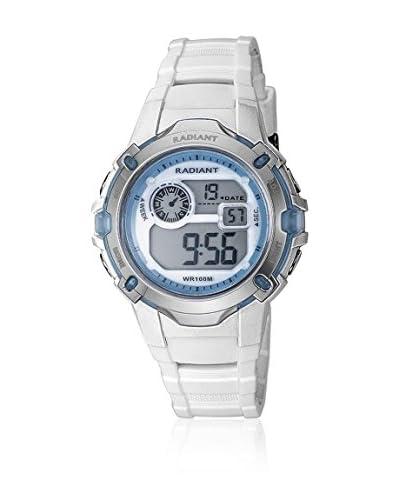 Radiant Reloj de cuarzo RA263603  35 mm