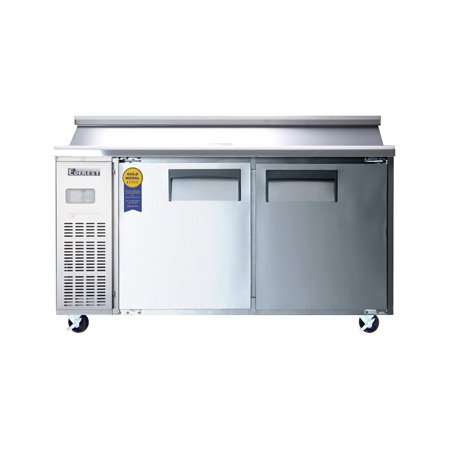 Sharp Convection Oven front-275627