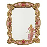 Disney Enchanted Wall Mirror