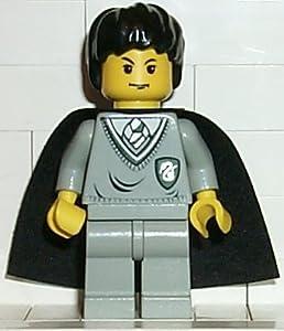 LEGO Harry Potter: Tom Riddle Minifigure