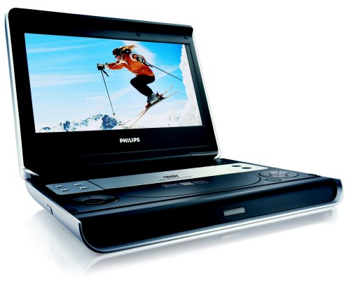 dvd players, dvd, dvd player, dvd player review, DVD recorder, DVD Player, Blu-ray, HD DVD Player, find any brand of DVD players, Blu-ray and HD DVD Player for you, at Amazon best seller