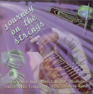journey-on-the-strings