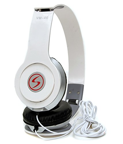 Signature-Brand-High-Quality-VM-46-Stereo-BassSolo-Headphonesfor-IphoneSamsungRedmi-and-all-other-smartphones-White-Colour