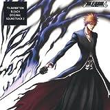 Bleach Original Anime Soundtrack 2 [Audio CD]