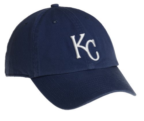 royals fitted hat kansas city royals fitted hat royals