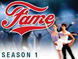 Fame Season 1