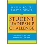 Student Leadership Challenge (0470447265) by Kouzes, James M.