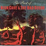 The Best of Nick Cave & The Bad Seedsby Nick Cave
