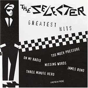 The Selecter - On My Radio Lyrics - Lyrics2You