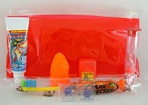 Children's Dental Care Kit