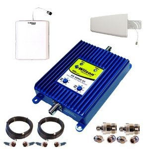 Wilson AG Soho 65 Cell Phone Signal Booster Kit