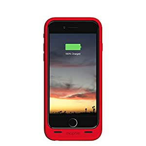 Mophie 6