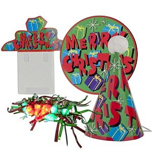 christmas-tree-decoration-kit-for-pc-and-computer-usb