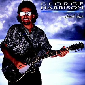 George Harrison - Cloud Nine (W/2 Bonus Tracks) - Zortam Music
