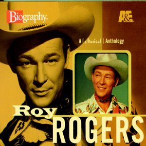 Roy Rogers Country Music