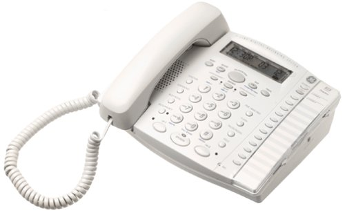 Phone Number For General Electric front-631342