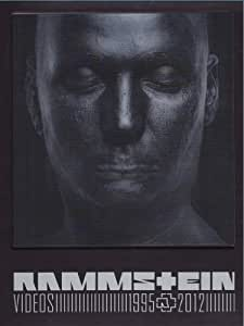 Rammstein: Videos 1995-2012