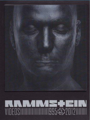 rammstein-videos-1995-2012