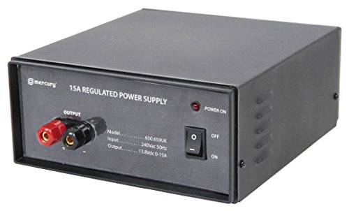 mercury-15-a-138-v-switch-mode-bench-top-power-supply