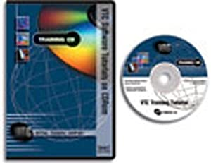 Microsoft ASP.NET Video Training CD